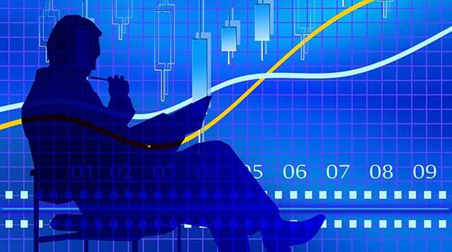 バイナリーオプション国内業者の経済指標カレンダーを比較する